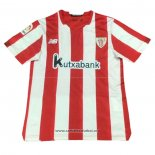 Tailandia Camiseta Athletic Bilbao Primera 2020/2021