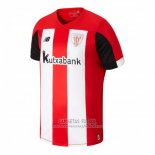 Camiseta Athletic Bilbao Primera 2019/2020