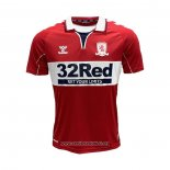 Camiseta Middlesbrough Primera 2020/2021