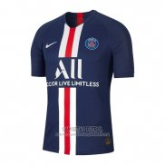 Camiseta Paris Saint-Germain Primera 2019/2020
