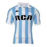 Camiseta Racing Club Primera 2018