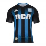 Camiseta Racing Club Segunda 2019