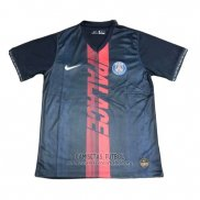 Camiseta de Entrenamiento Paris Saint-Germain 2019/2020 Azul